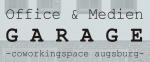 Office & Medien Garage – Coaching (Augsburg)