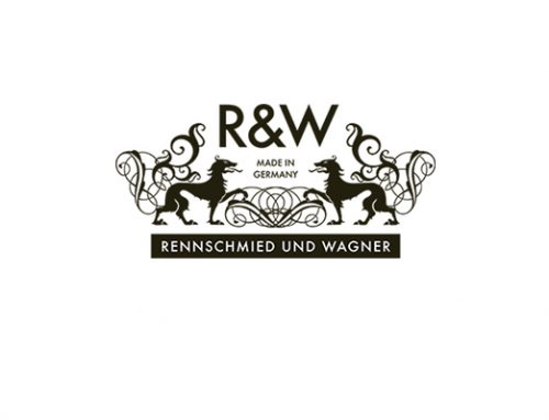 Männer für Männer-Mode gesucht! (München)