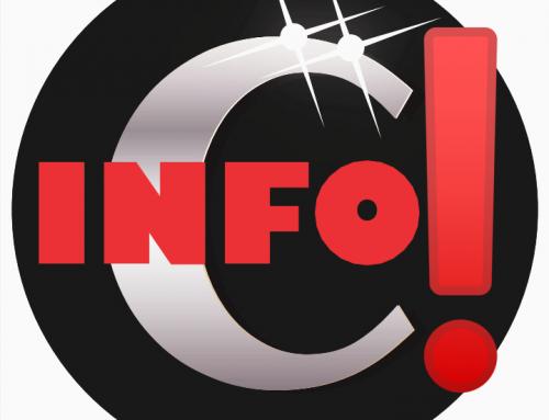 INFO – Emails kommen nicht an?