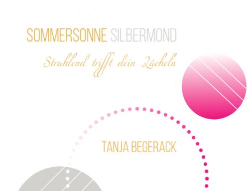 "Exklusive Leseprobe #3 ""Sommersonne Silbermond"""